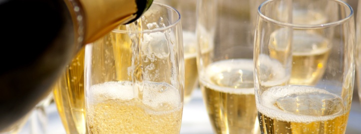 img-head-sparkling-wine