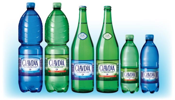 offerta_completa_acqua_claudia