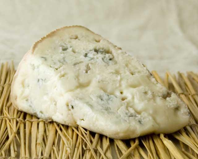 gorgonzola-dolce