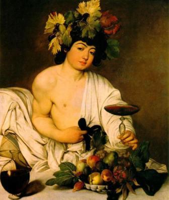 wine-history-bacchus