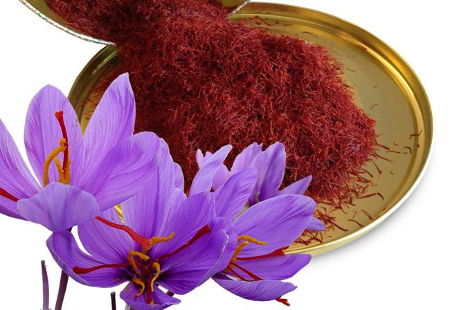 saffron-zaffron