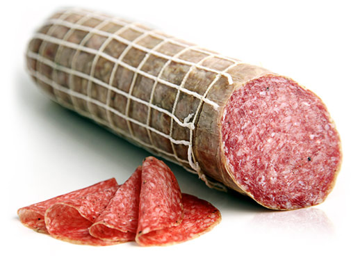 Salame_SecToulouse