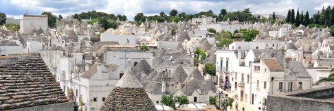 alberobello-main