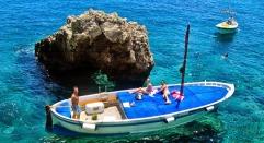 giannis-boat-capri6