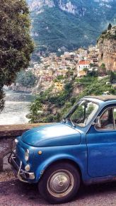 positano-on-amalfi-coast-italy