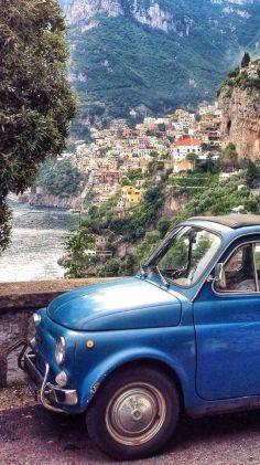 positano-on-amalfi-coast-italy