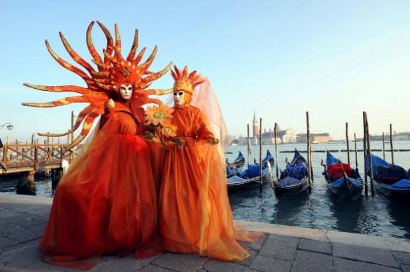 carnevale-di-venezia-foto